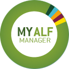 myalfmanager-logo.png